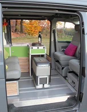 transporter t5 tecamp mees camper center. Black Bedroom Furniture Sets. Home Design Ideas